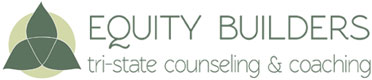 Equity Builders Logo